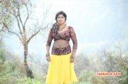 Recent Still Tamil Actress Naina Sarwar 6656