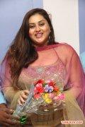 Actress Namitha 2632