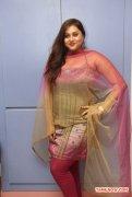 Actress Namitha 335