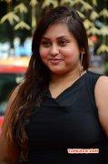 Dec 2014 Gallery Tamil Actress Namitha 2191