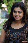 Actress Nandhana Photos 6517