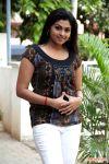 Actress Nandhana Photos 6645