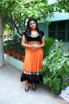 Actress Nandhana Stills 5577