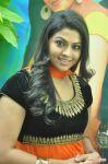 Nandhana 3065