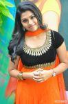 Tamil Actress Nandhana 2543