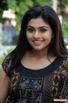 Tamil Actress Nandhana Photos 5630