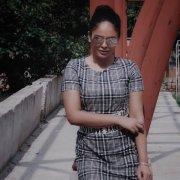 2020 Picture Heroine Nandita Swetha 9049