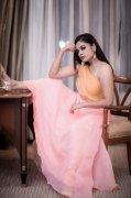 Apr 2020 Images Nandita Swetha Heroine 9638