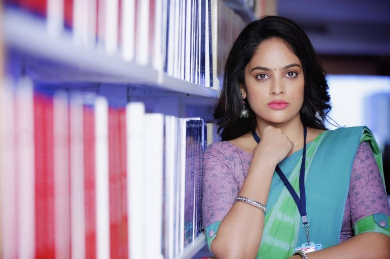 Film Actress Nandita Swetha Latest Pic 6577