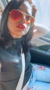 Heroine Nandita Swetha 2020 Galleries 5049
