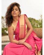 Latest Pics Nandita Swetha Cinema Actress 6666
