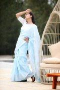 Nandita Swetha Actress Picture 5691