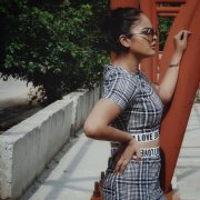 Nandita Swetha Actress Still 3924