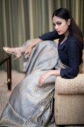Nandita Swetha Cinema Actress New Gallery 7603