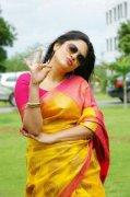 Nandita Swetha Cinema Actress New Pic 640
