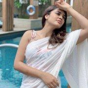 Nandita Swetha Indian Actress Galleries 5387