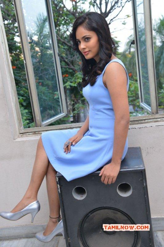Nandita Swetha Indian Actress Recent Albums 4906
