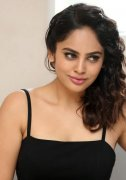 Nandita Swetha Movie Actress 2020 Photos 9619
