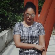 Nandita Swetha Recent Pics 9360