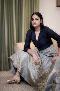 Nandita Swetha Tamil Actress Recent Image 2555