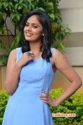 Nandita Swetha Tamil Movie Actress Album 4314
