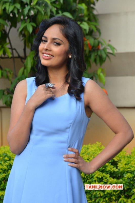 Nandita Swetha Tamil Movie Actress Album 4314