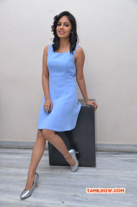 Nandita Swetha Tamil Movie Actress Recent Wallpapers 789