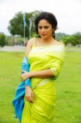 New Pic South Actress Nandita Swetha 2795