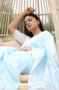 Pictures Nandita Swetha Heroine 8020