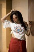 Recent Pic Nandita Swetha Indian Actress 1157