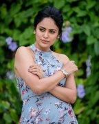 Recent Wallpaper Film Actress Nandita Swetha 6369