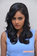 Tamil Heroine Nandita Swetha New Pictures 723