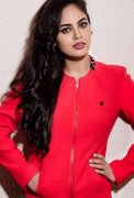 Tamil Heroine Nandita Swetha Picture 7674