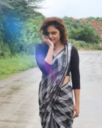 Tamil Heroine Nandita Swetha Recent Galleries 9970