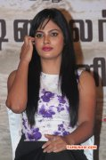 Recent Gallery Nandita South Actress 7264
