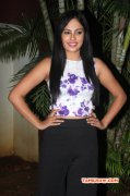 Tamil Actress Nandita New Pictures 391