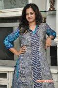 Actress Nanditha Jun 2015 Album 2004