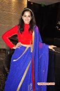 Heroine Nanditha 2015 Galleries 5039