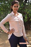 Images Nanditha Indian Actress 4001