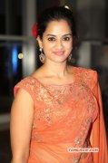Latest Images Tamil Heroine Nanditha 4802