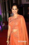 Nanditha Actress Pictures 6773