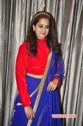 Nanditha Tamil Actress Latest Still 9531