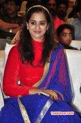 Nanditha Tamil Heroine Image 9554