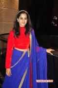 Nanditha Tamil Heroine Latest Gallery 7162