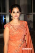 Nanditha Tamil Heroine New Pics 4085