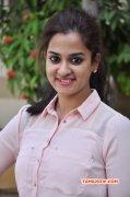 Nanditha Tamil Heroine Nov 2015 Pic 4486