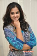 New Image Nanditha Heroine 2426