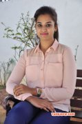 New Pic Nanditha Film Actress 5767