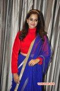 Recent Pictures Nanditha Actress 3855