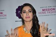 Actress Nargis Fakhri 3275